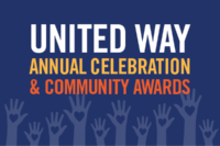 United Way Annual Event