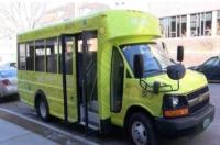 WPTZ_bus