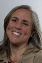 Michelle Lewis Howard Center Board Member