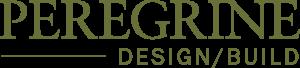 Peregrine Design Build