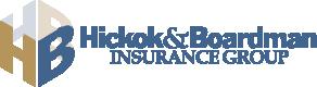 Hickok Boardman