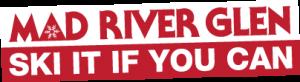 Mad River Glen Logo