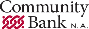 https://www.communitybankna.com/