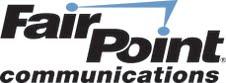 Fair Point Communications logo
