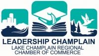 Leadership Champlain Logo