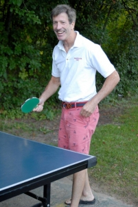 BYC Guest ping pong