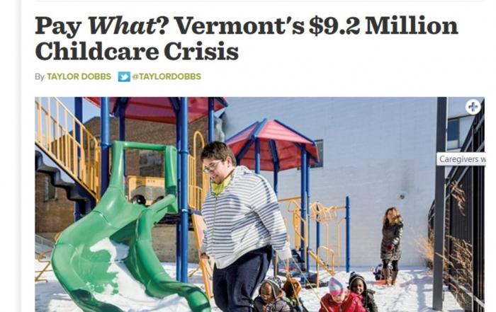 https://www.sevendaysvt.com/vermont/pay-what-vermonts-92-million-childcare-crisis/Content?oid=12916744