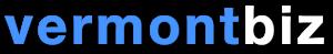 Vermont Biz logo